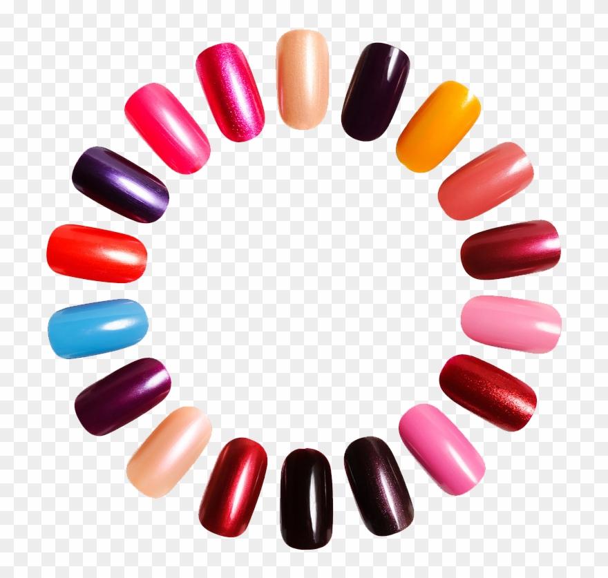 manicure # 5223946