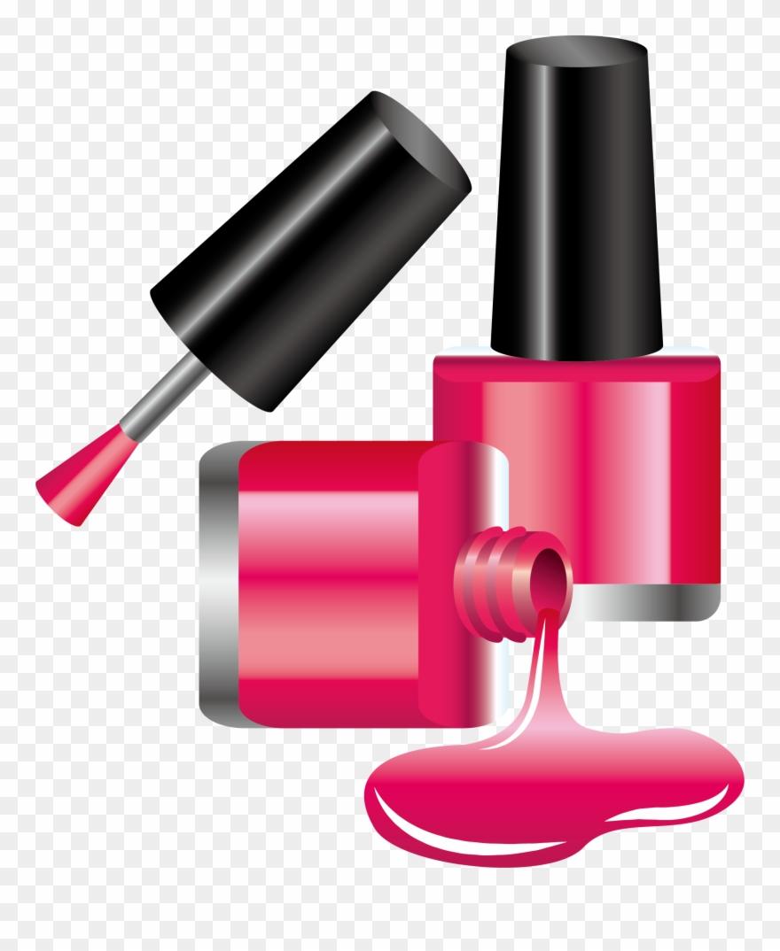 manicure # 5223974