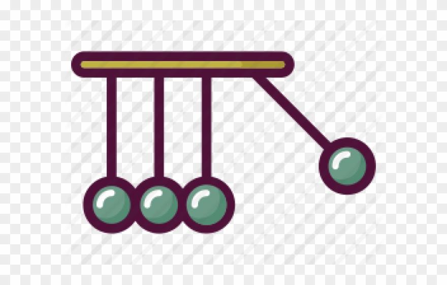 pendulum # 5226492