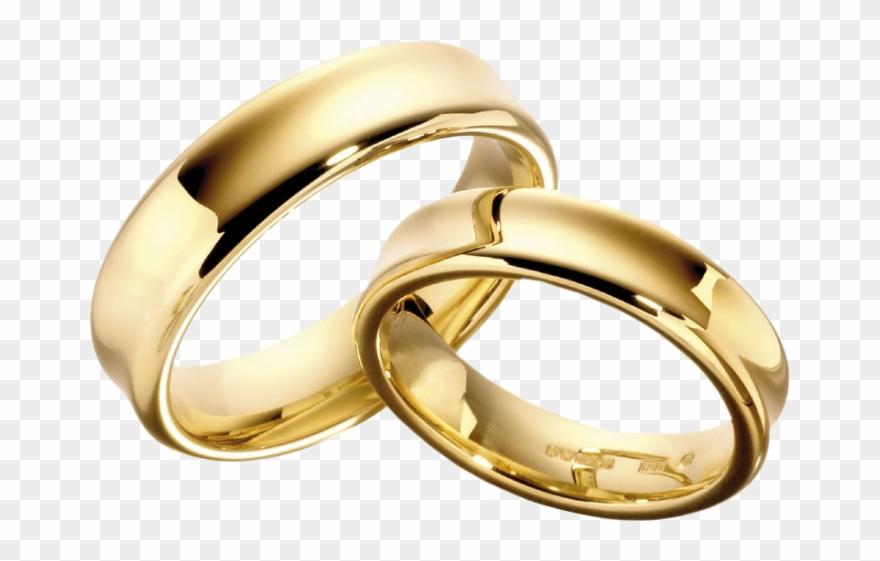 wedding-ring # 5228707