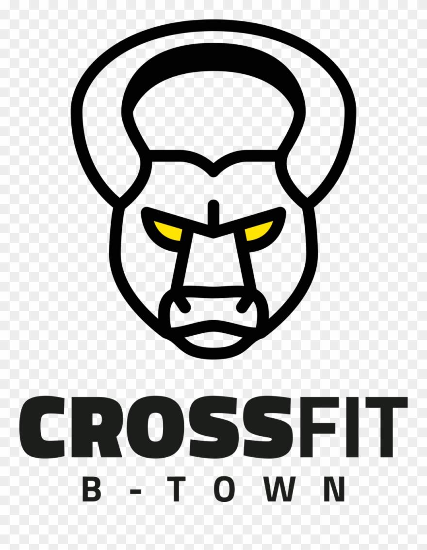 crossfit # 5225400