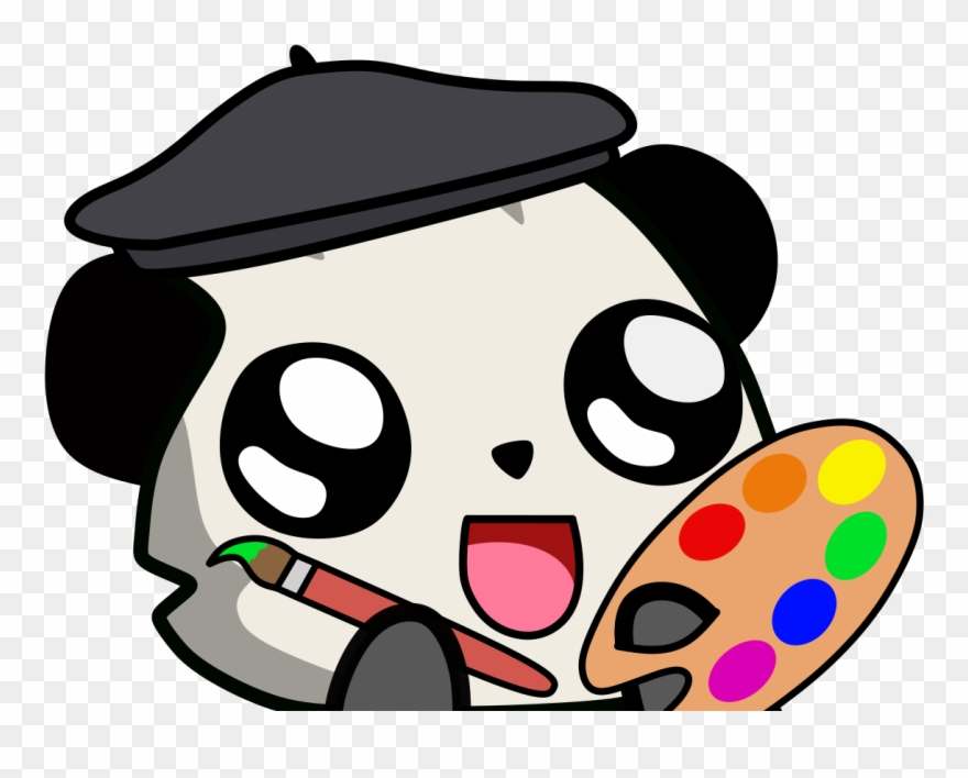 red-panda # 5226062