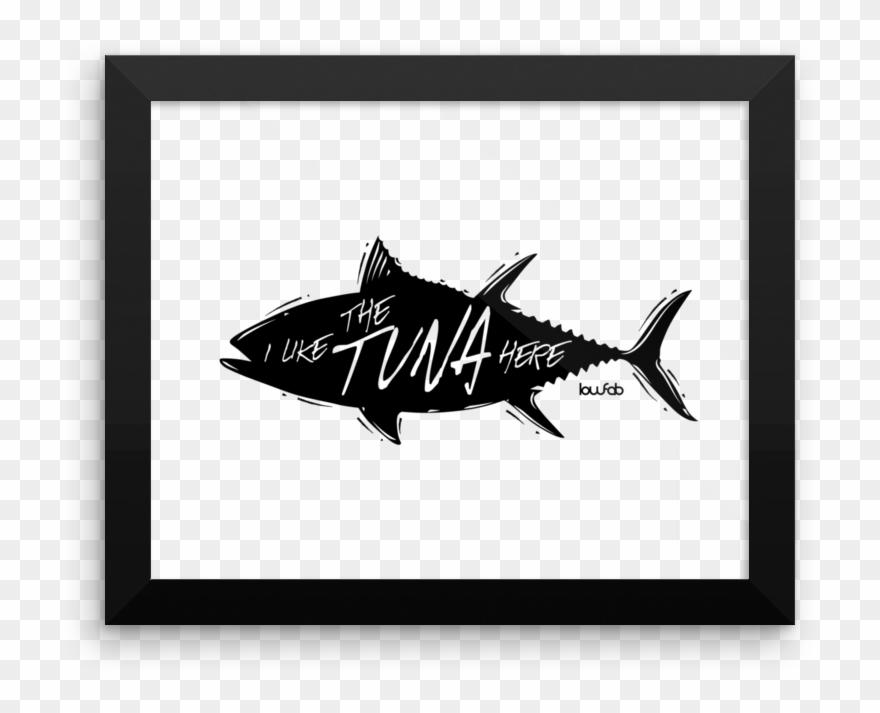 tuna # 5205451