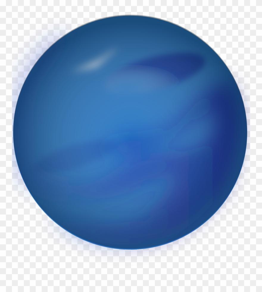 sphere # 5203971