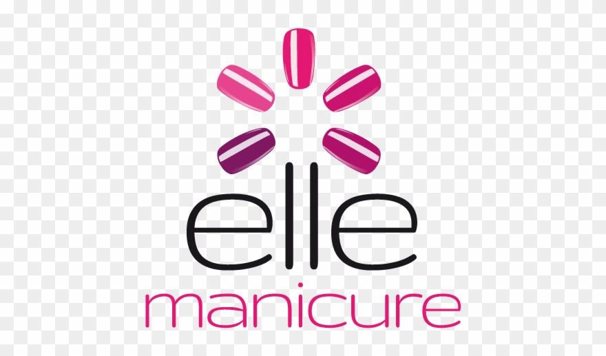 manicure # 5203853