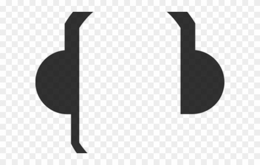 headset # 5202769