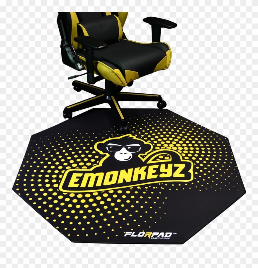 chair # 5203001