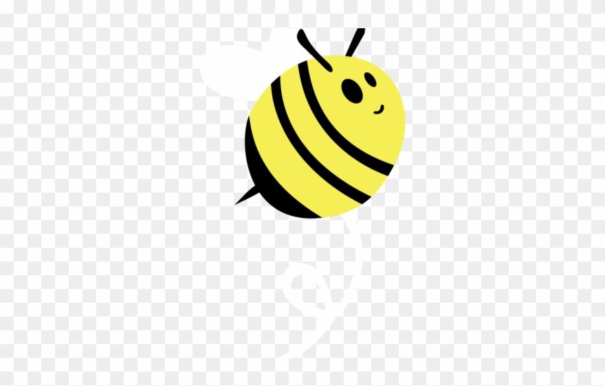 bumblebee # 5202682