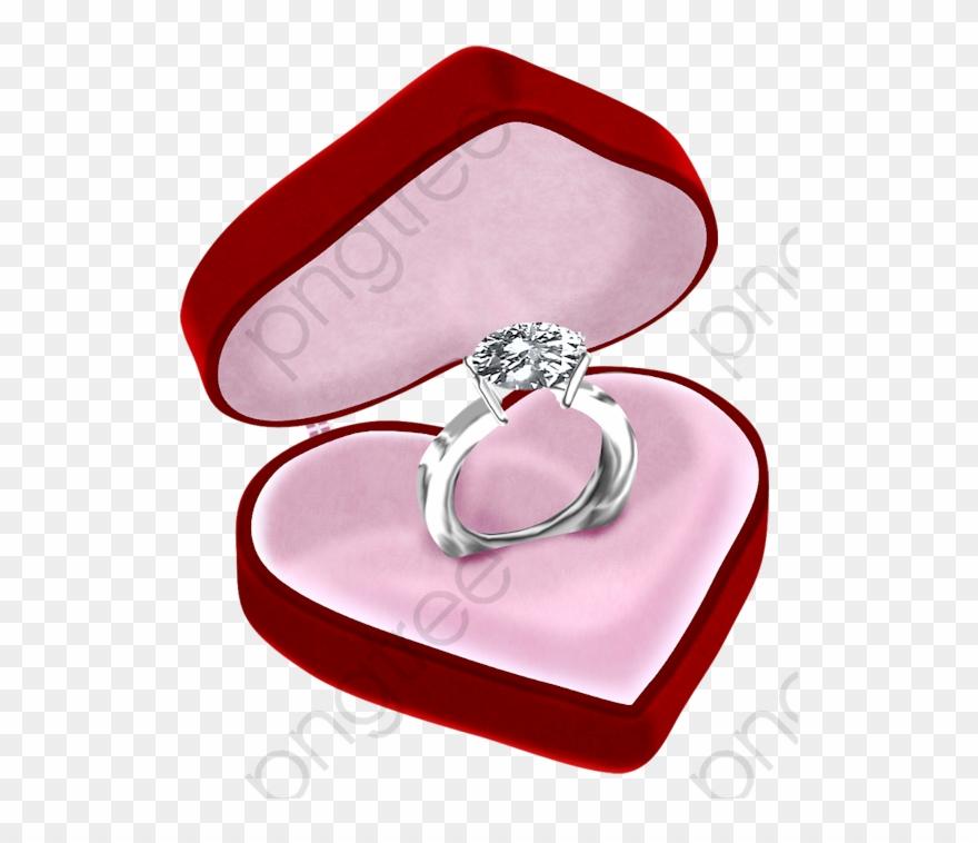 wedding-ring # 5206590
