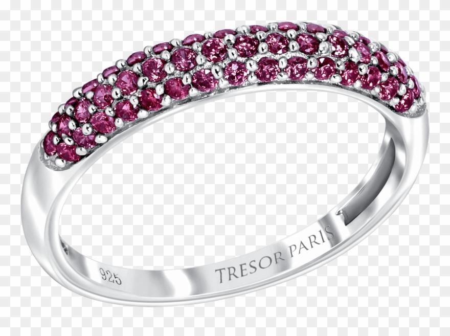 wedding-ring # 5206688