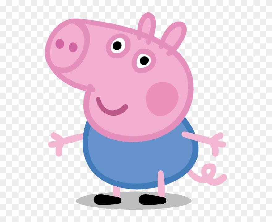 pig-roast # 5020667