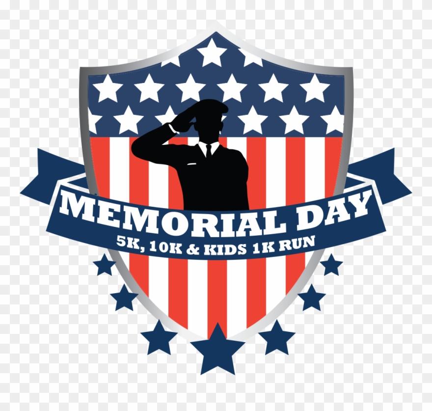 memorial-day # 4848096