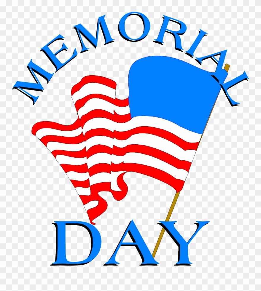 memorial-day # 4847724