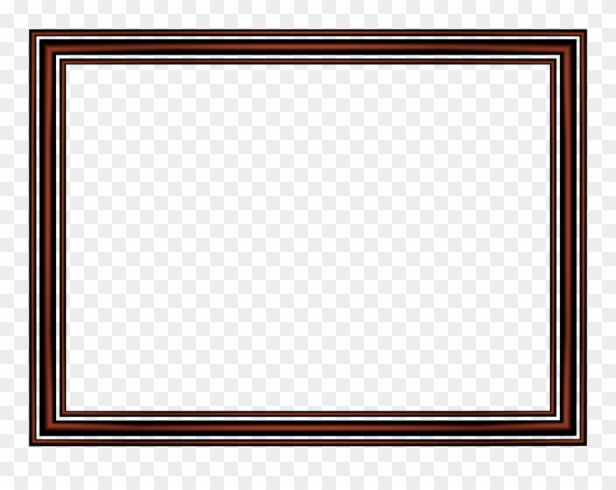 picture-frame # 4849525