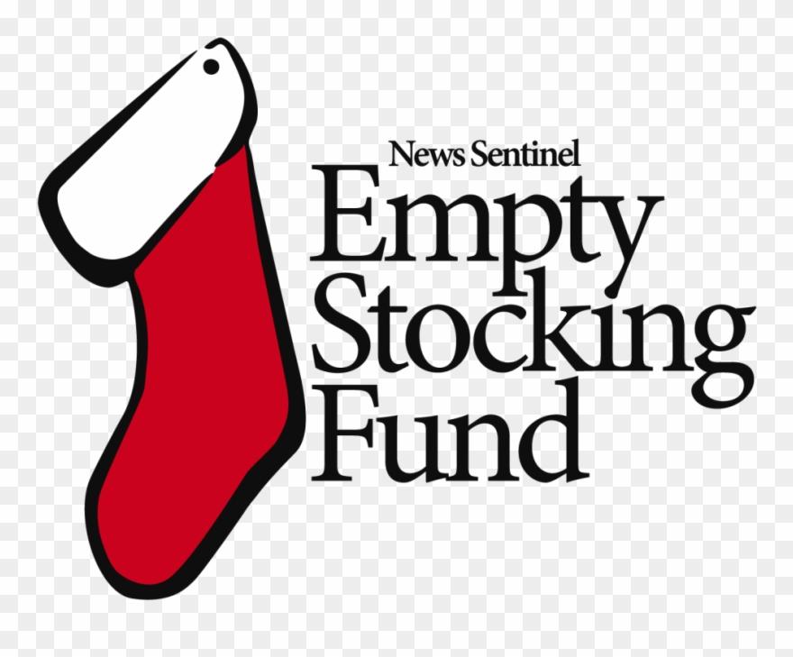 stocking # 4851563