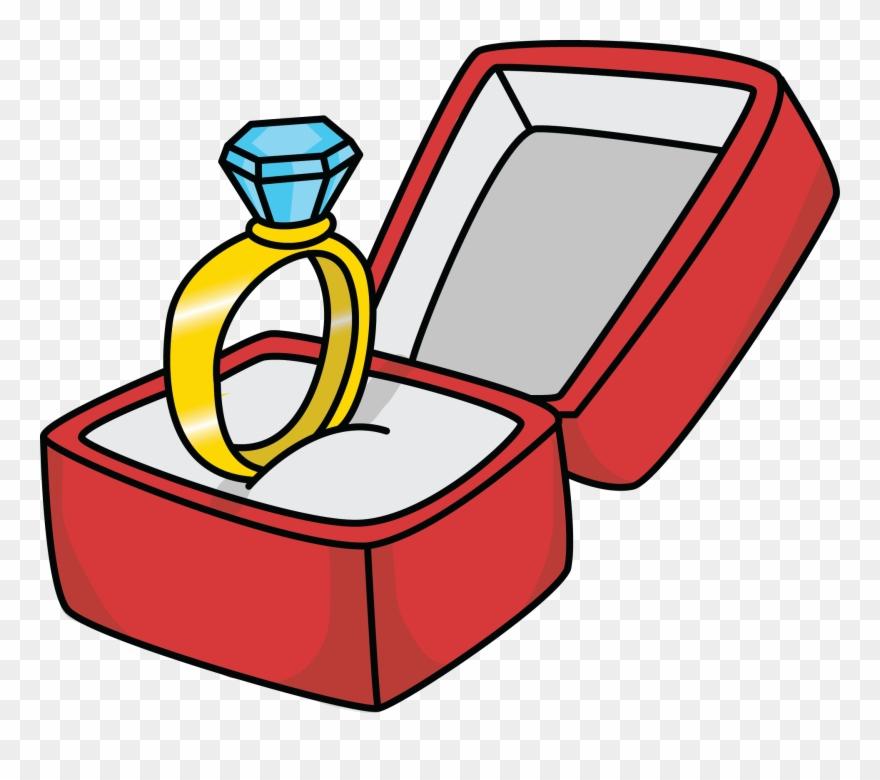 wedding-ring # 4824788