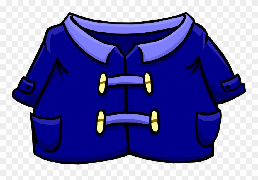raincoat # 5236767