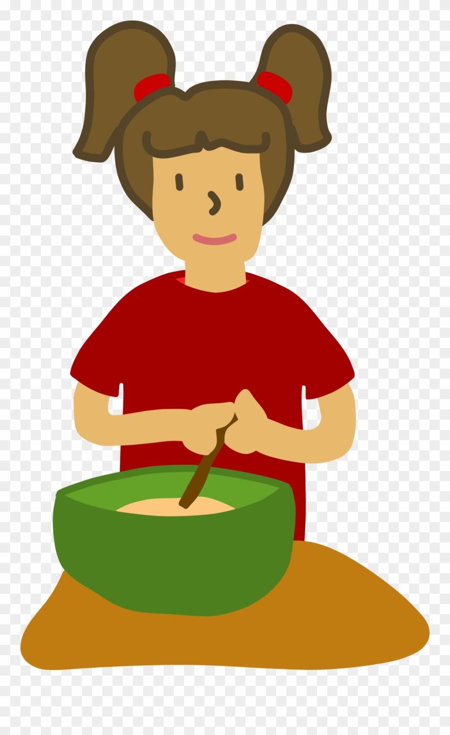 mixing-bowl # 5144425