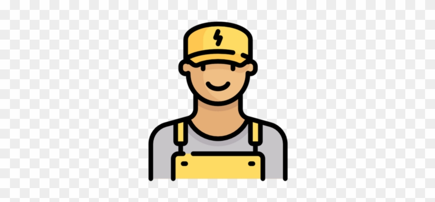 electrician # 5143922