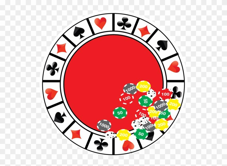 casino # 5146945