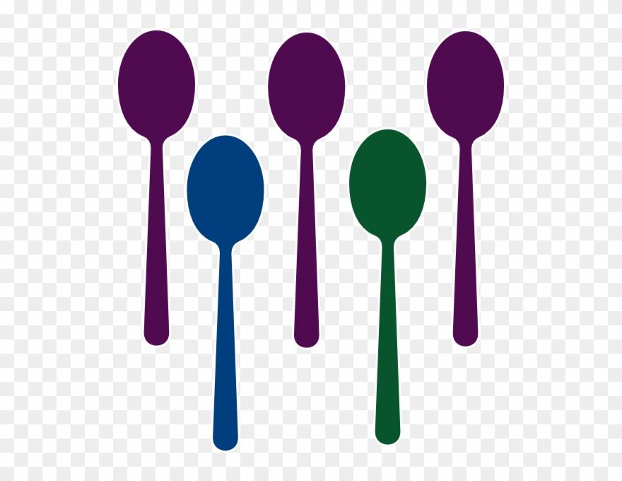 wooden-spoon # 5147835