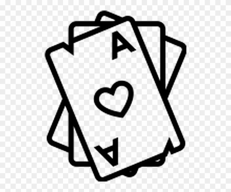 casino # 5147769