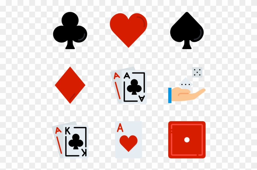 casino # 5147783