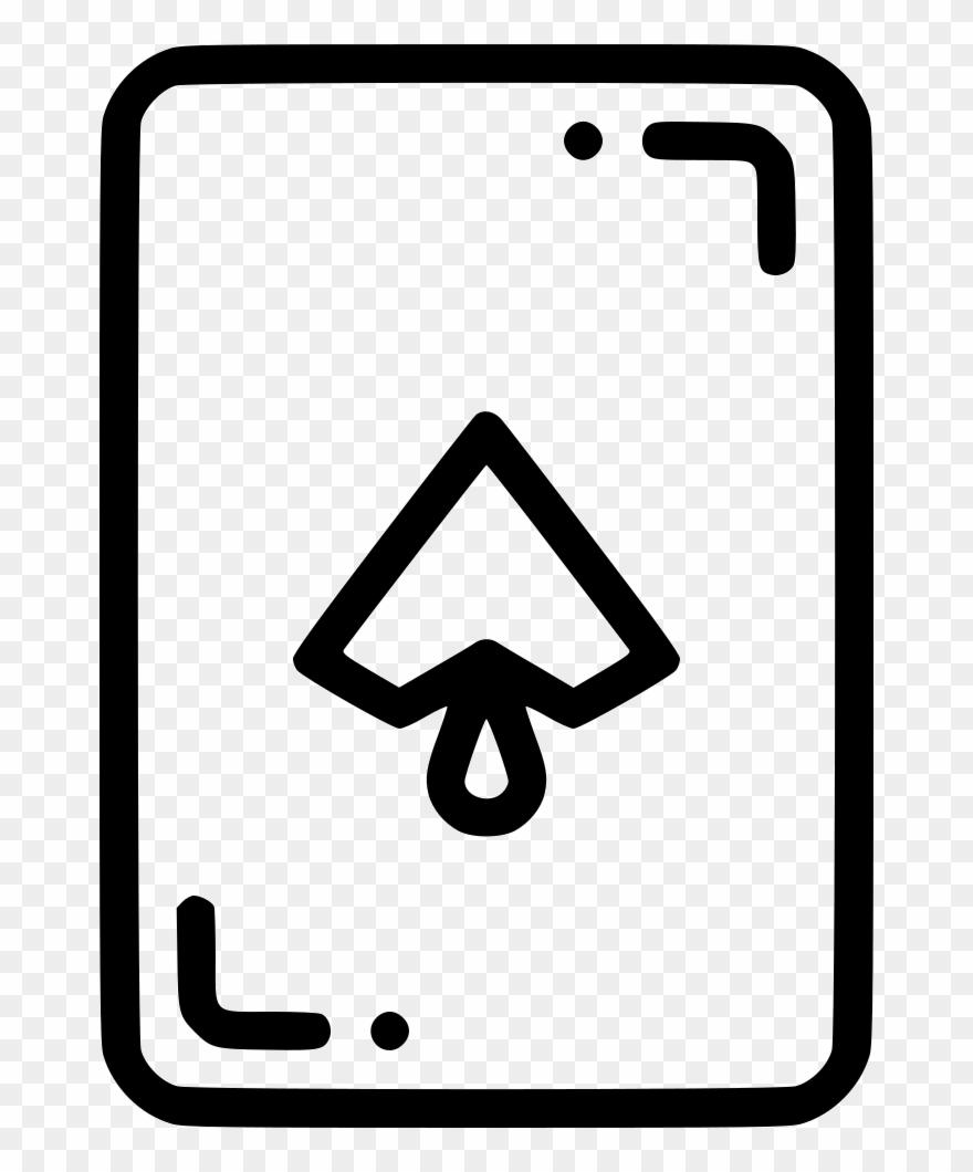 gambling # 5148113