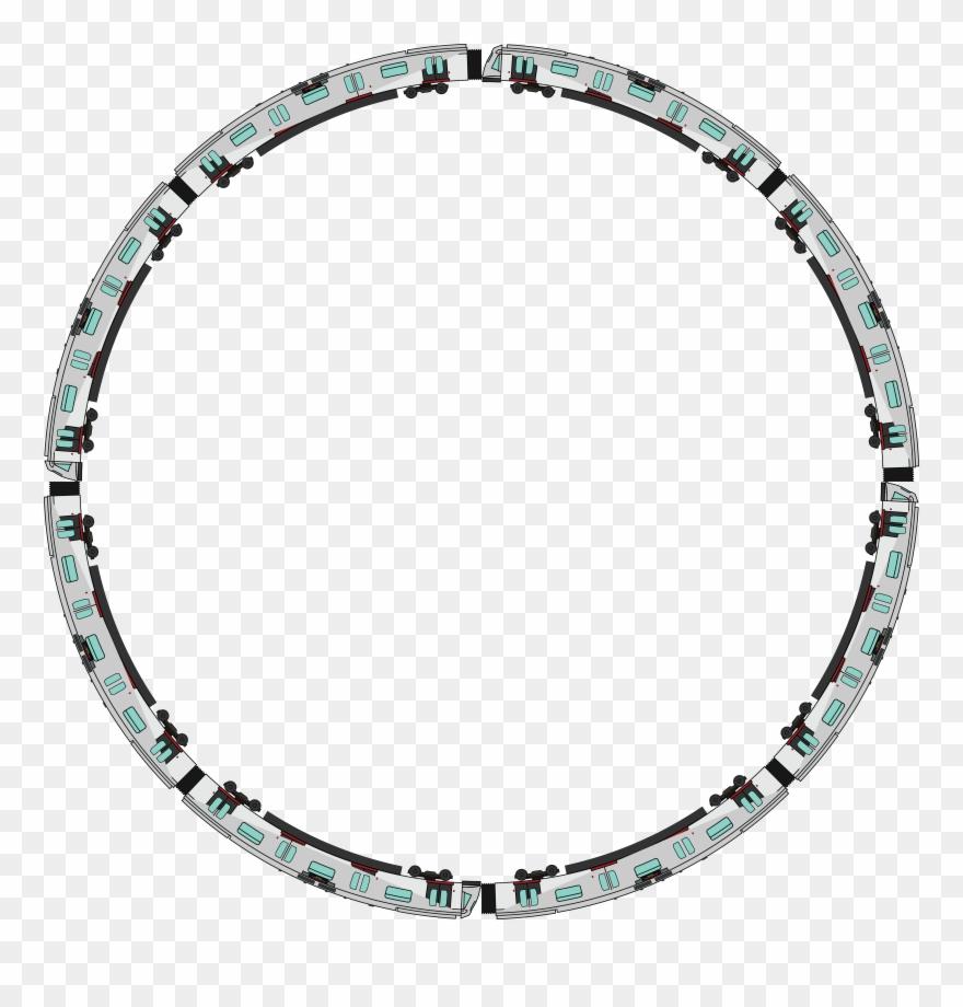 wedding-ring # 5233461