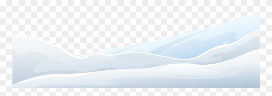 snow # 5231156