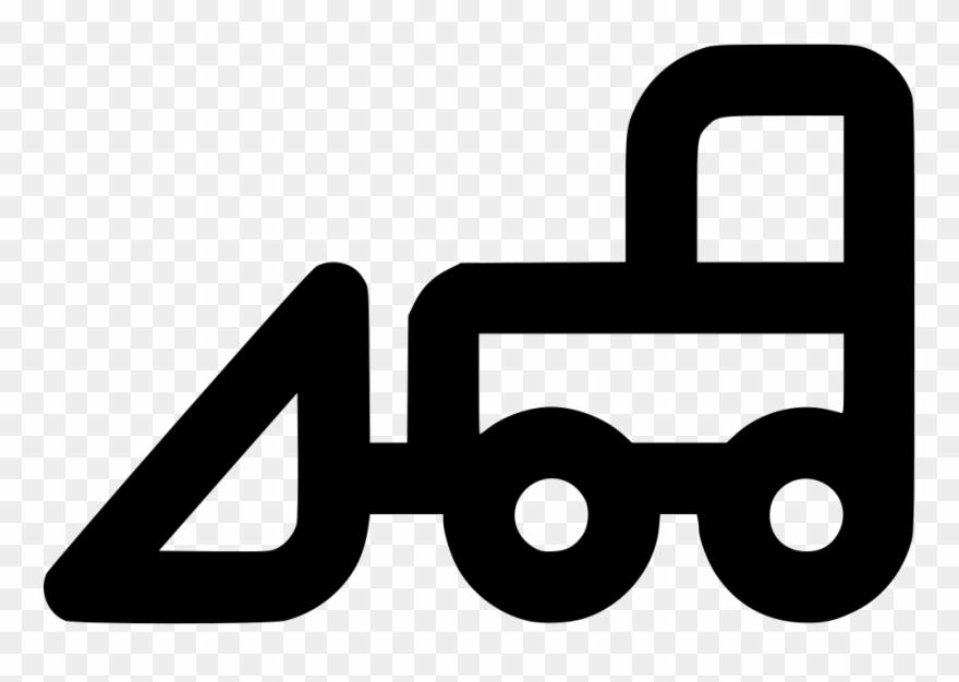 bulldozer # 5230606