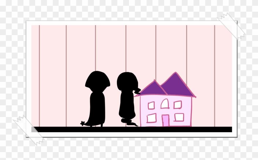 dollhouse # 5230793