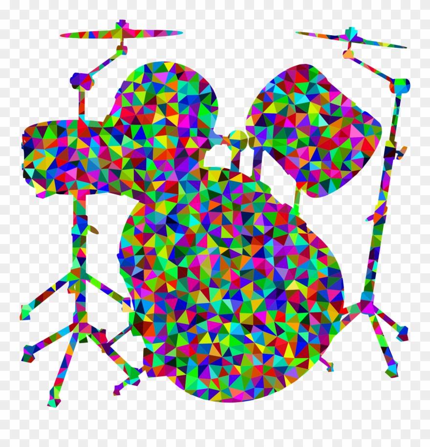 drum # 5230919