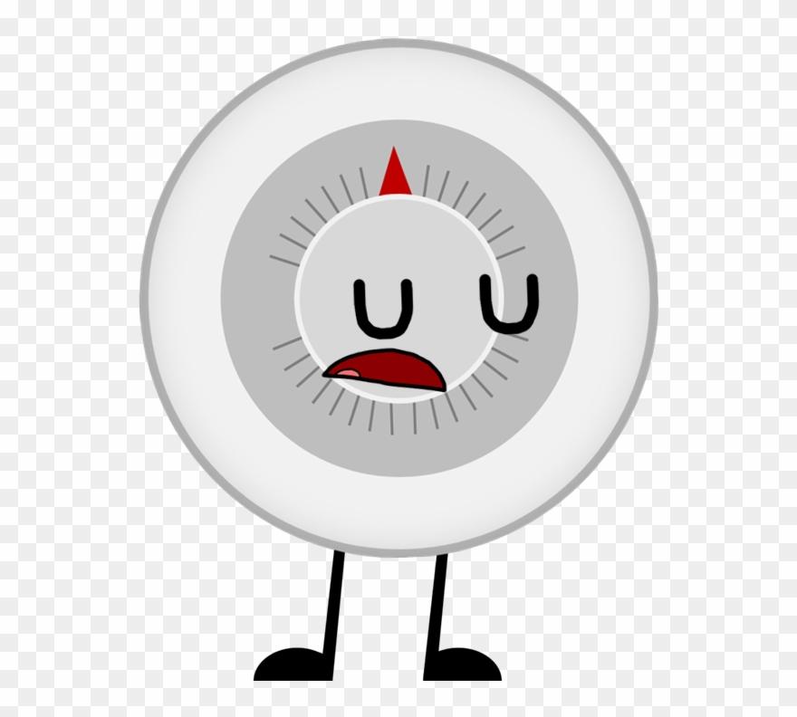 thermostat # 5233028