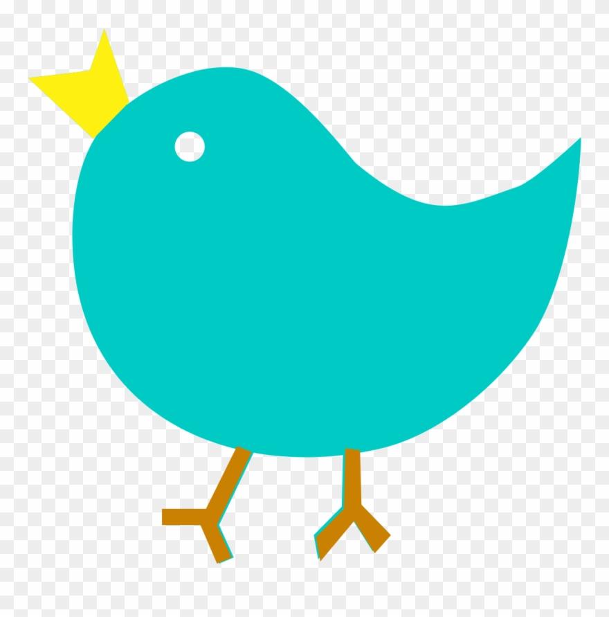 eastern-bluebird # 5234604