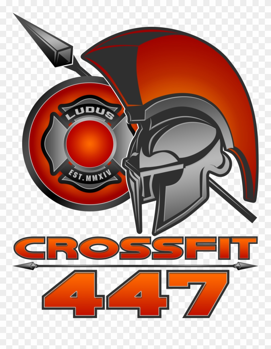 crossfit # 5231797