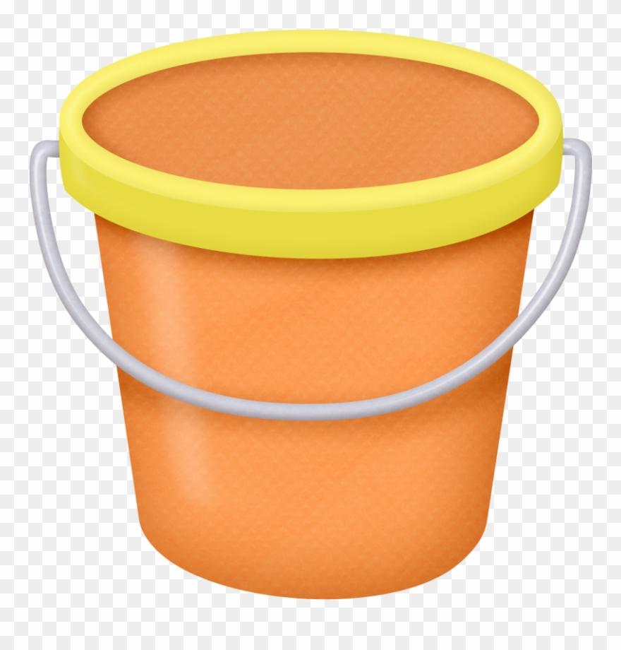 flowerpot # 5232224