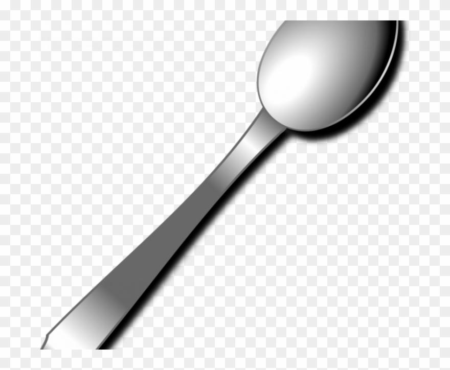 wooden-spoon # 5149637