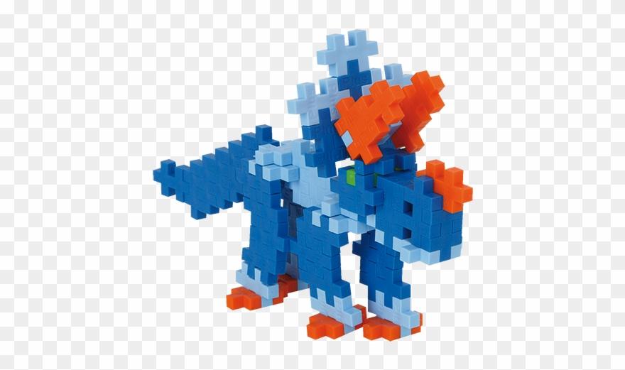 triceratops # 5149189