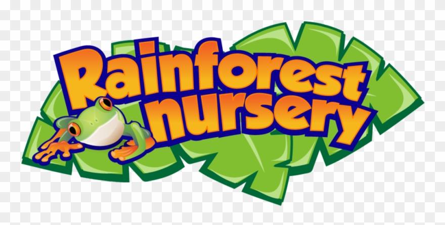 rainforest # 5149156