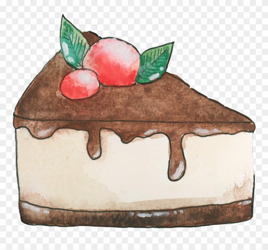 cheesecake # 5148448