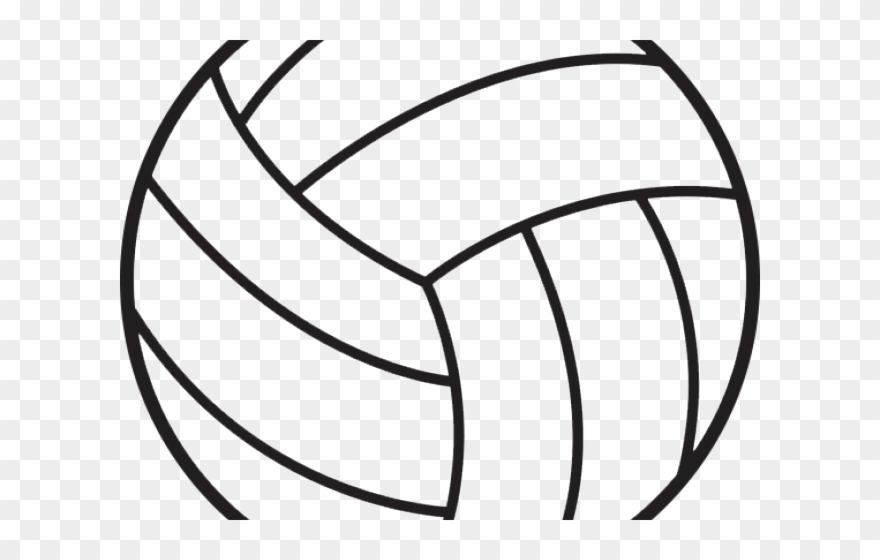 volleyball # 5150989