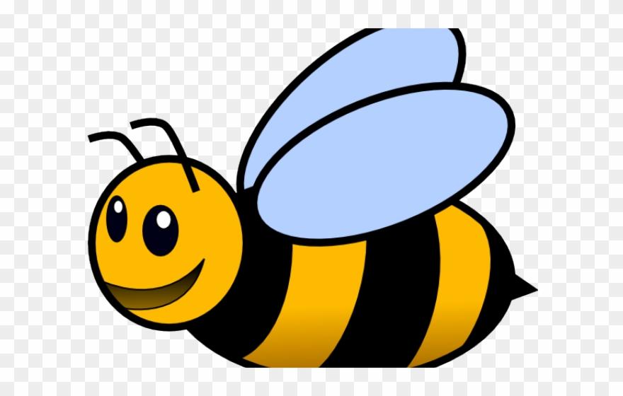 bumblebee # 5153163