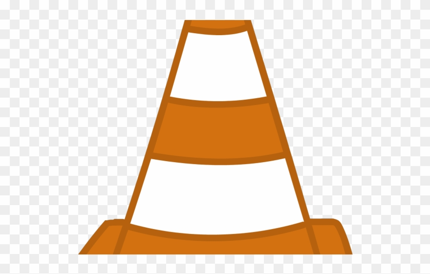 cone # 5034015
