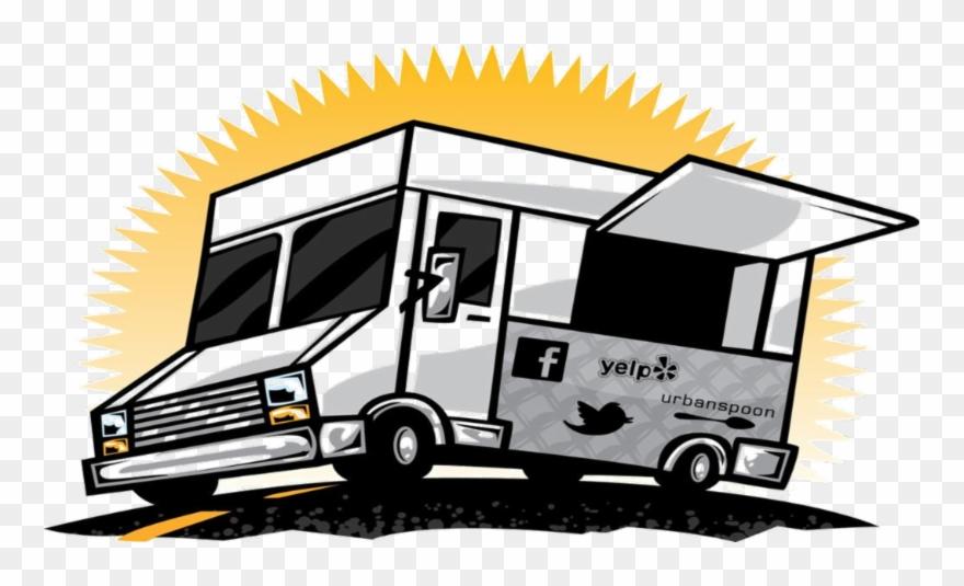 food-truck # 5034034