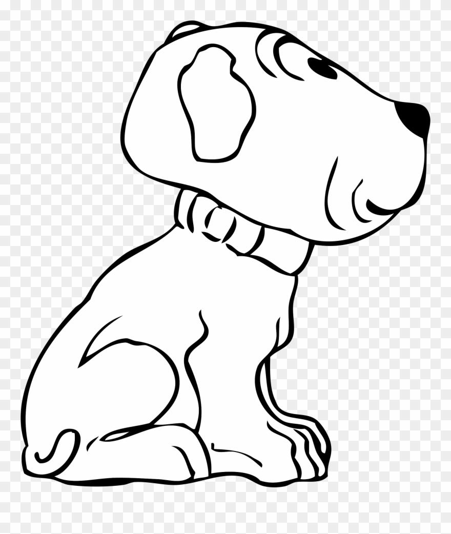 dog-breed # 5034078
