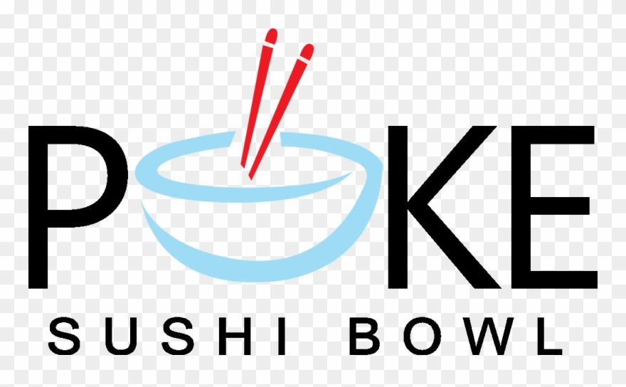 sushi # 5032161
