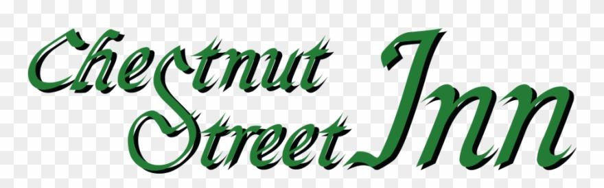 street # 5032064