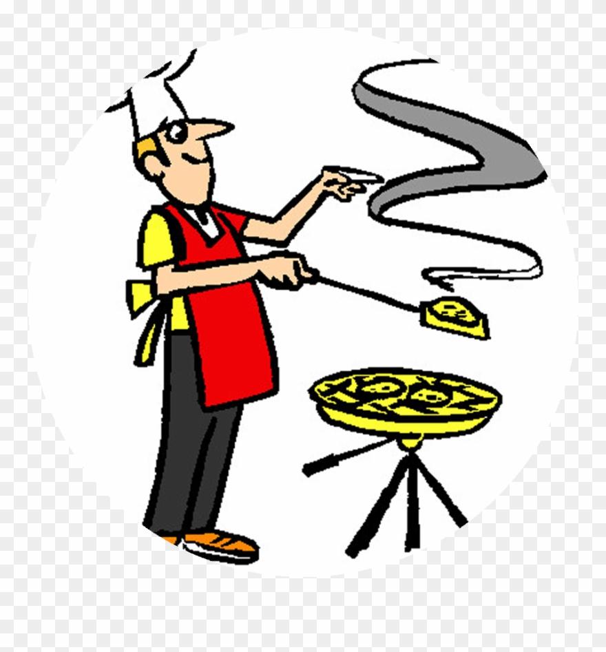 barbecue # 5031397