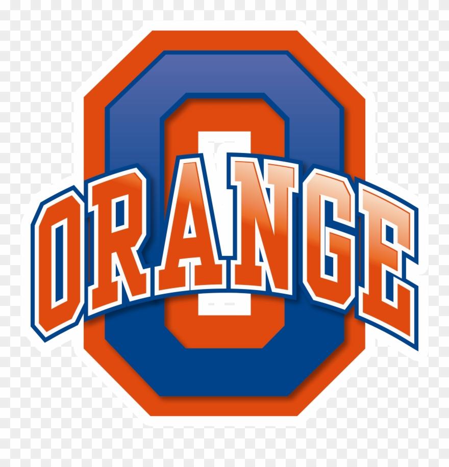 orange # 5031463